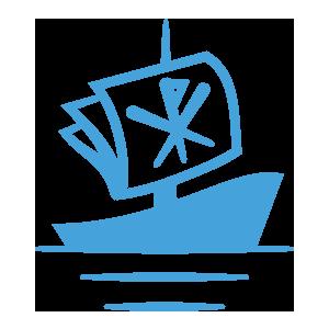 Nowa strona Fundacji Wypłyń na Głębię – zapraszamy! Pomoże ona dzielić się…