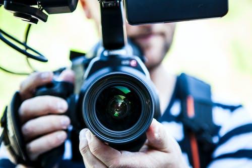 Obejrzyj konkursowe teledyski młodych twórców